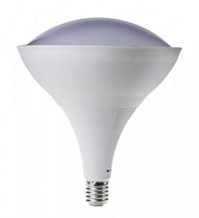 e40-led-žarnice-sijalke-85w-4000k-6400k-za-industrijsko-razsvetljavo