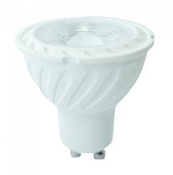 zatemnilne-regulacijske-dimmable-gu10-led-žarnice-sijalke-6.5w-3000k-4000k-6400k-samsung-diode
