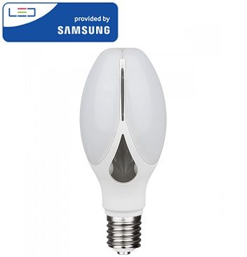 e27-led-žarnica-sijalka-samsung-za-industrijska-svetila-razsvetljavo-36w-3000k-4000k-6400k
