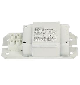 elektromagnetna-dušilka-za-fluo-kompaktne-sijalke-18w