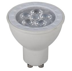 led-sijalke-žarnice-gu10-5.5W