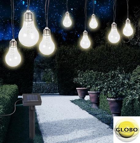 solarne-party-lučke-dekorativne