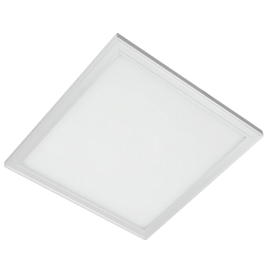 vgradni-led-paneli-600x600-mm-zasilni-modul