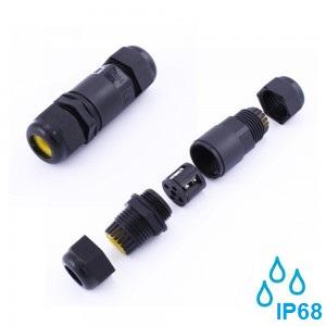 vodotesna-spojka-za-spajanje-kablov-8-12-mm-ip68-montažo-talnih-luči