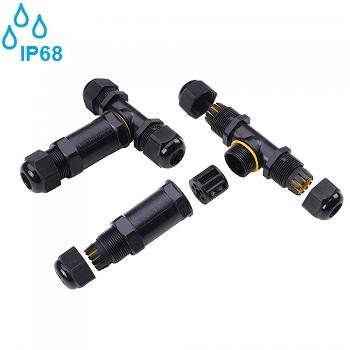 vodotesne-spojke-za-montažo-talnih-luči-ip68-8-12-mm-kabel