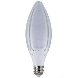 e27-led-žarnica-sijalka-za-industrijsko-razsvetljavo-60w-4000k-6500k