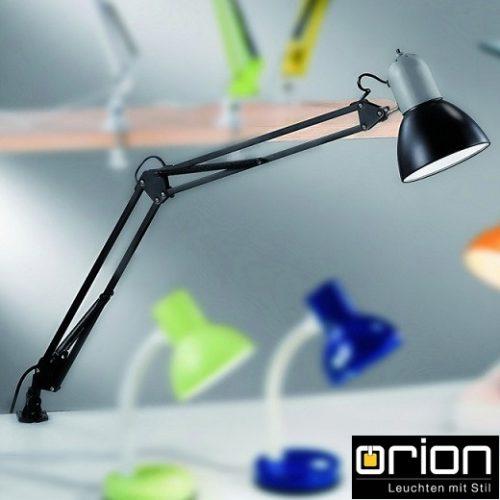 delovna-namizna-svetilka-gibljiva-pritrditev-na-mizo-črna