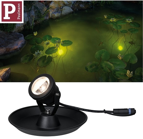 bazenske-led-luči-svetilke-za-ribnike-ip65-reflektorji