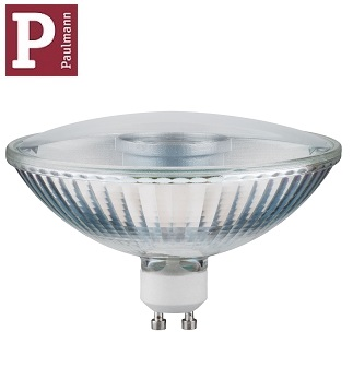 gu10-qpar-111-led-žarnica-sijalka