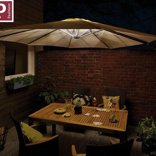 usb-led-set-za-osvetlitev-senčnika-na-gostinskem-vrtu