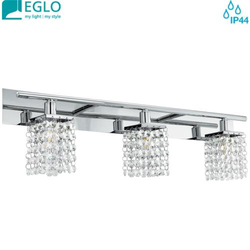 kristalna-stenska-led-svetilka-za-kopalnico-ip44