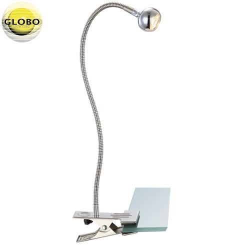 namizna-bralna-delovna-led-svetilka-s-ščipalko