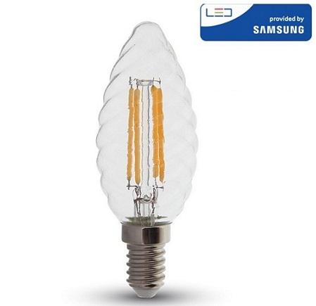 e14-filamentna-retro-vintage-led-sijalka-žarnica-svečka-plamen-zavita