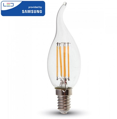 e14-filamentna-retro-vintage-led-sijalka-žarnica-svečka-plamen