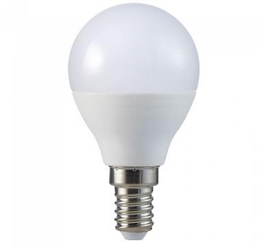 e14-led-žarnica-bučka-6w-3000k-4000k-6000k-g45