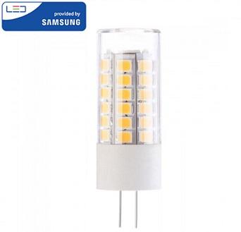 G4-led-sijalka-žarnica-samsung-diode-12v