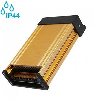 led-napajalnik-24v-400W-IP44