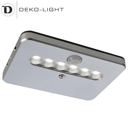 akumulatorska-senzorska-baterijska-led-svetilka