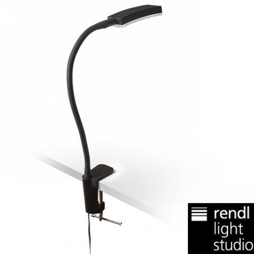 bralna-delovna-led-svetilka-za-pritrditev-na-mizo