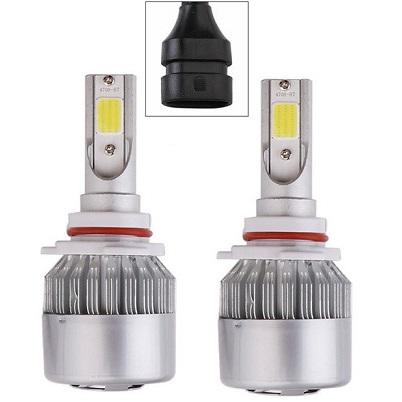 hb3-9005-led-žarnice-za-glavne-luči-meglenke