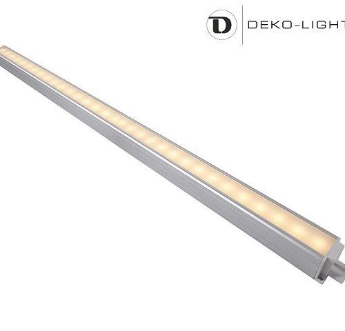 kuhinjska-pohištvena-sestavljiva-led-svetilka-1200-mm