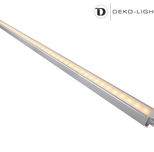 kuhinjska-pohištvena-sestavljiva-led-svetilka-850-mm