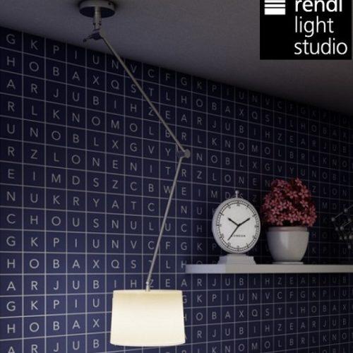 stensko-stropna-svetilka-z-nastavljivo-ročico-bela-rendl