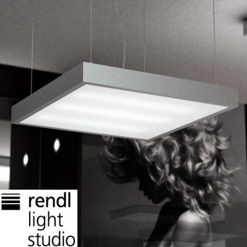 viseča-kvadratna-svetilka-500x500-mm