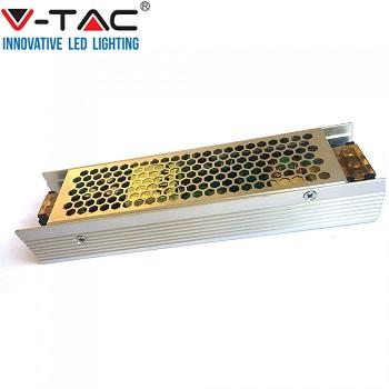 24V-led-napajalnik-120w