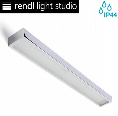 kopalniška-vodoodporna-kromirana-led-svetilka-za-ogledalo-dolžine-600-mm-ip44