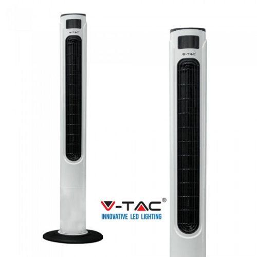 talni-ventilatorji-za-hlajenje