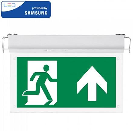 vgradna-varnostna-zasilna-led-svetilka