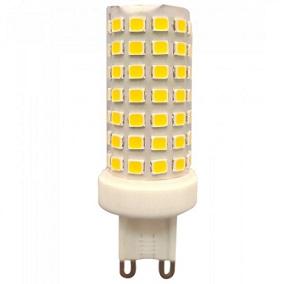 G9-led-sijalka-žarnica-6w