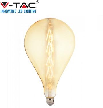 filamentna-retro-vintage-led-sijalka-žarnica
