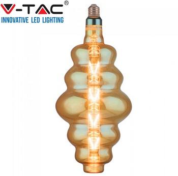 filamentne-retro-vintage-led-žarnice-jantarne