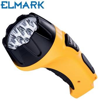 akumulatorska-ročna-delovna-led-svetilka