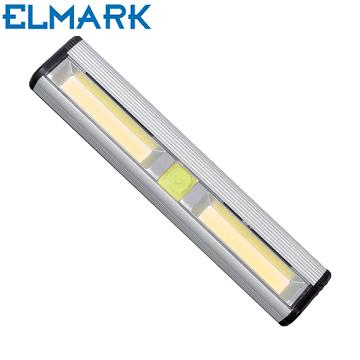baterijska-delovna-led-svetilka