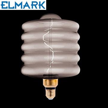 e27-retro-vintage-filamentne-zatemnilne-dekorativne-žarnice-sijalke-dimljeno-steklo-na-nitko