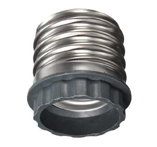 e40-e27-adapter-za-žarnice