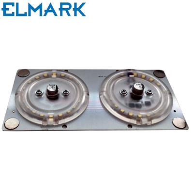 magnetni-led-moduli-za-predelavo-svetilk-24w