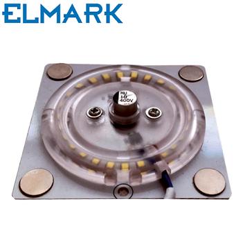 magnetni-led-moduli-za-predelavo-svetilk