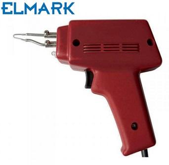 spajkalna-pištola
