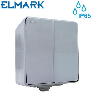zunanje-nadometno-industrijsko-vodotesno-serijsko-stikalo-ip65-sivo