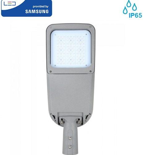 cestna-ulična-led-svetilka-ip65-samsung-razsvetljava-160w