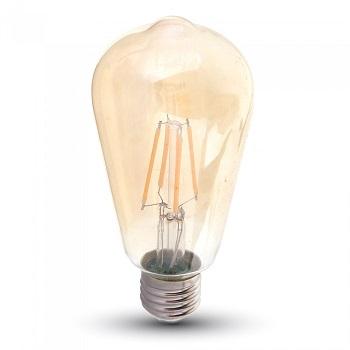 filamentna-retro-žarnica