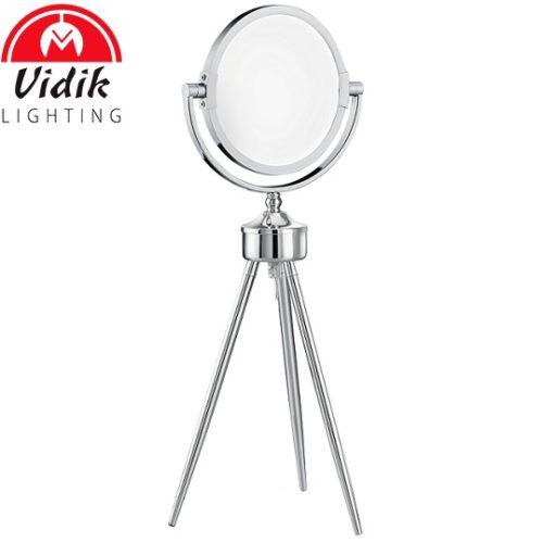 namizno-kozmetično-ogledalo-in-led-svetilka-v-enem