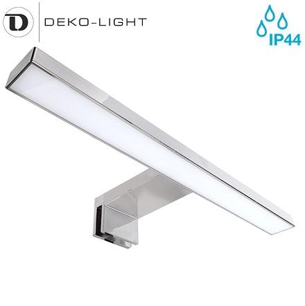 kopalniška-led-svetilka-za-na-ogledalo-ip44-300-mm