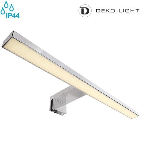 kopalniška-led-svetilka-za-na-ogledalo-ip44-600-mm