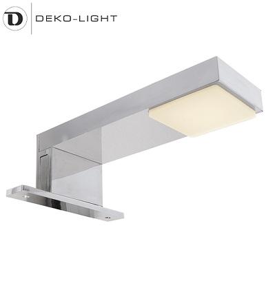 led-svetilka-za-na-kopalniško-ogledalo