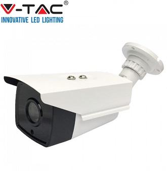 barvna-zunanja-notranja-varnostna-kamera